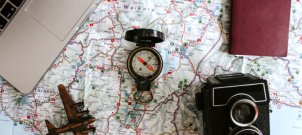 5 Things You Need to Plan Before Traveling Abroad 7