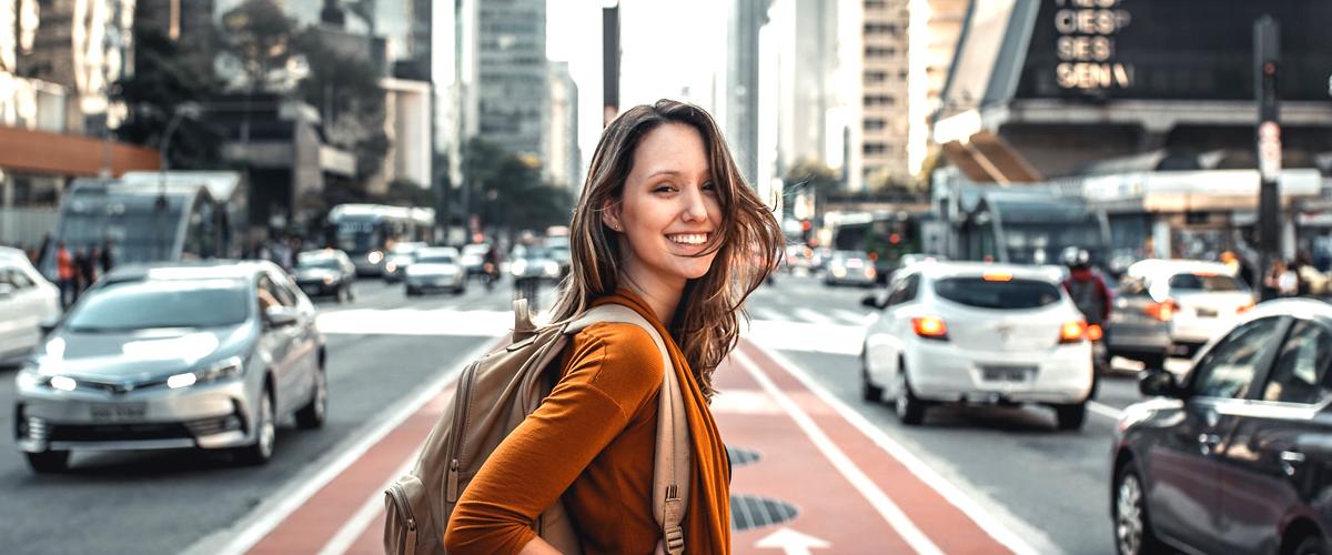 StayConnect Traveler Jyotsna Devi's Travel Story 3