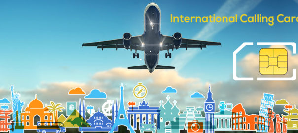 Things to Consider Before Buying International Calling Card 2