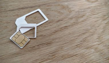 4 Best USA SIM cards for Indian Travelers